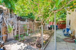 Photo 24: Property for sale: 1745-49 S Harvard Blvd in Los Angeles