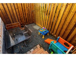 "Photo 36: 5 7450 HURON Street in Chilliwack: Sardis West Vedder Rd Townhouse for sale in ""LAS PALMAS"" (Sardis)  : MLS®# R2594336"