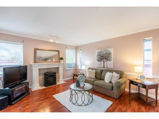"""Photo 15: 4873 209 Street in Langley: Langley City House for sale in """"Newlands"""" : MLS®# R2516600"""