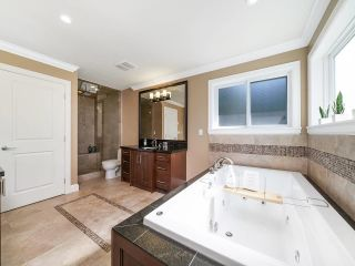 Photo 18: 11088 64A Avenue in Delta: Sunshine Hills Woods House for sale (N. Delta)  : MLS®# R2575418