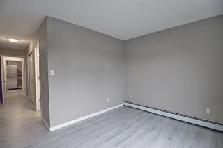 Photo 15: 201 11104 109 Avenue in Edmonton: Zone 08 Condo for sale : MLS®# E4241309