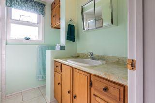 Photo 36: 2026 Hummingbird Pl in : CV Comox (Town of) House for sale (Comox Valley)  : MLS®# 858108