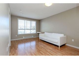 """Photo 4: 302 189 ONTARIO Place in Vancouver: Main Condo for sale in """"Mayfair"""" (Vancouver East)  : MLS®# V1132012"""