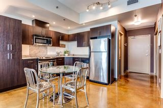 Photo 3: 2006 135 13 Avenue SW in Calgary: Beltline Apartment for sale : MLS®# A1109342