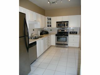 """Photo 4: # 315 5677 208TH ST in Langley: Langley City Condo for sale in """"Ivy Lea"""" : MLS®# F1322855"""