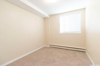 Photo 23: 7 2 Summers Place in Saskatoon: West College Park Residential for sale : MLS®# SK828416