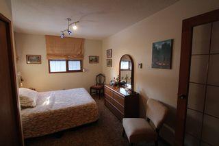 Photo 40: 1343 Deodar Road in Scotch Ceek: North Shuswap House for sale (Shuswap)  : MLS®# 10129735