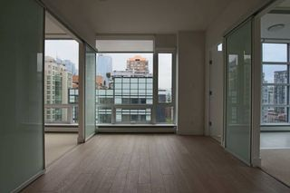 Photo 7: : Vancouver Condo for rent : MLS®# AR108