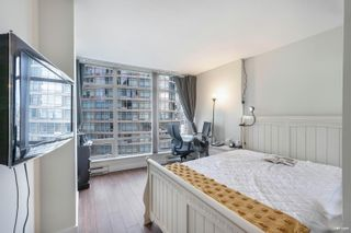 """Photo 15: 1301 1288 ALBERNI Street in Vancouver: West End VW Condo for sale in """"Palisades"""" (Vancouver West)  : MLS®# R2614069"""