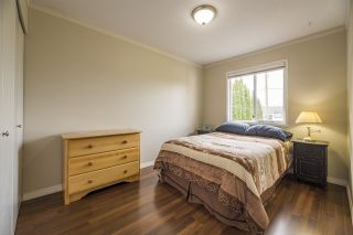 Photo 13: 9476 213 Street in Langley: Walnut Grove House for sale : MLS®# R2551356