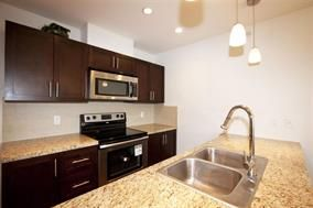 Photo 6: 305 5000 IMPERIAL Street in Burnaby: Metrotown Condo for sale (Burnaby South)  : MLS®# R2092710