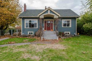 Photo 37: 33859 ELM Street in Abbotsford: Central Abbotsford House for sale : MLS®# R2575904