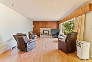 Photo 12: 2415 ADELAIDE Street in Abbotsford: Abbotsford West House for sale : MLS®# R2606943
