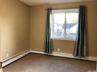 Photo 12: 306 512 4th Avenue North in Saskatoon: City Park Residential for sale : MLS®# SK852634