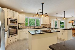"""Photo 9: 21387 40 Avenue in Langley: Brookswood Langley House for sale in """"Brookswood"""" : MLS®# R2458084"""
