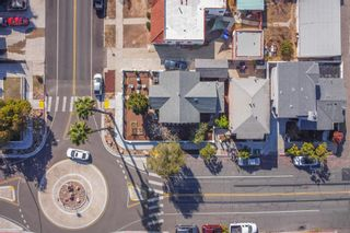 Photo 4: NORTH PARK Property for sale: 4390 Hamilton St in San Diego