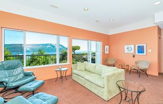 Photo 34: 501 Marine View in : ML Cobble Hill House for sale (Malahat & Area)  : MLS®# 883284