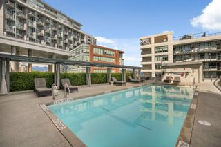 """Photo 36: PH 2101 110 SWITCHMEN Street in Vancouver: Mount Pleasant VE Condo for sale in """"THE LIDO"""" (Vancouver East)  : MLS®# R2614884"""