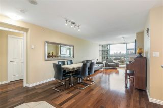 "Photo 12: 2002 4380 HALIFAX Street in Burnaby: Brentwood Park Condo for sale in ""BUCHANNAN NORTH"" (Burnaby North)  : MLS®# R2560070"