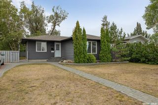 Photo 2: 2610 14th Street East in Saskatoon: Greystone Heights Residential for sale : MLS®# SK870086