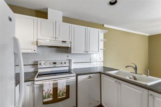 Photo 8: 21 11950 LAITY Street in Maple Ridge: West Central Townhouse for sale : MLS®# R2563106