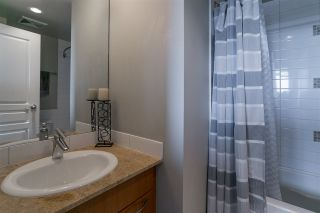 """Photo 14: 1004 4028 KNIGHT Street in Vancouver: Knight Condo for sale in """"KING EDWARD VILLAGE - PHASE II"""" (Vancouver East)  : MLS®# R2408110"""