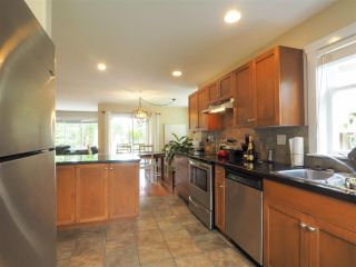 "Photo 7: 38623 CHERRY Drive in Squamish: Valleycliffe House for sale in ""Ravens Plateau"" : MLS®# R2480344"