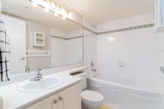 Photo 16: 102 7038 21ST Avenue in Burnaby: Highgate Townhouse for sale (Burnaby South)  : MLS®# R2623505