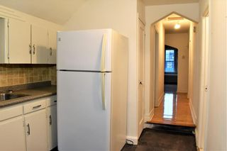 Photo 8: 361 St John's Avenue in Winnipeg: North End Residential for sale (4C)  : MLS®# 202120100