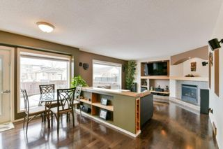 Photo 10: 1095 Colby Avenue in Winnipeg: Fairfield Park Residential for sale (1S)  : MLS®# 202029203