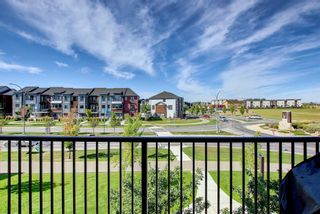 Photo 35: 204 10 Walgrove Walk SE in Calgary: Walden Apartment for sale : MLS®# A1144554