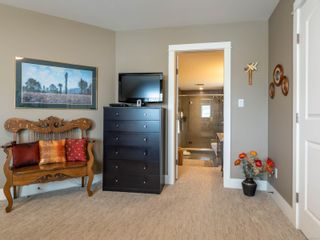 Photo 15: 2 9926 Resthaven Dr in : Si Sidney North-East Row/Townhouse for sale (Sidney)  : MLS®# 857023