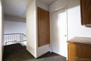 Photo 17: EL CAJON House for sale : 4 bedrooms : 1773 Augusta Ct