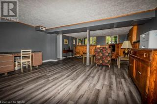 Photo 27: 351 CHEMAUSHGON Road in Bancroft: House for sale : MLS®# 40163434