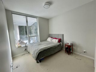 Photo 10: 506 3487 BINNING Road in Vancouver: University VW Condo for sale (Vancouver West)  : MLS®# R2544108