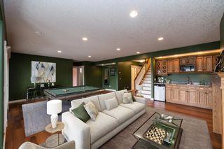 Photo 9: 106 SHORES Drive: Leduc House for sale : MLS®# E4261706