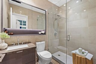 """Photo 30: 2403 125 E 14 Street in North Vancouver: Central Lonsdale Condo for sale in """"Centreview"""" : MLS®# R2595571"""