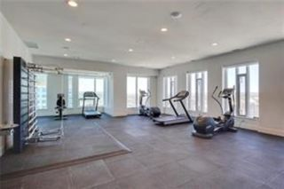 Photo 28: 2806 901 10 Avenue SW in Calgary: Beltline Apartment for sale : MLS®# A1109139