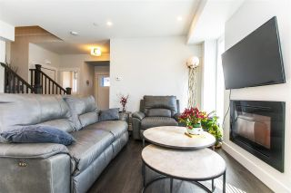 """Photo 7: 20394 84 Avenue in Langley: Willoughby Heights Condo for sale in """"Willoughby West"""" : MLS®# R2564549"""