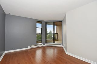 "Photo 2: 506 1080 PACIFIC Street in Vancouver: West End VW Condo for sale in ""THE CALIFORNIAN"" (Vancouver West)  : MLS®# R2107122"
