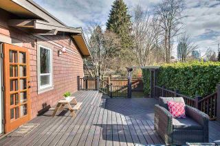 """Photo 8: 9376 SULLIVAN Street in Burnaby: Sullivan Heights House for sale in """"SULLIVAN HEIGHTS"""" (Burnaby North)  : MLS®# R2538497"""