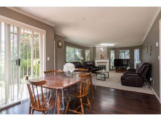 """Photo 6: 116 7151 121 Street in Surrey: West Newton Condo for sale in """"The Highlands"""" : MLS®# R2481693"""