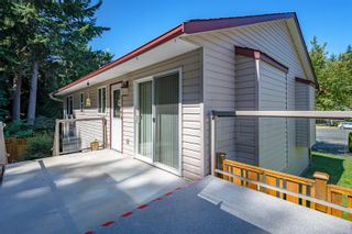 Photo 35: 2153 Anna Pl in : CV Courtenay East House for sale (Comox Valley)  : MLS®# 882703