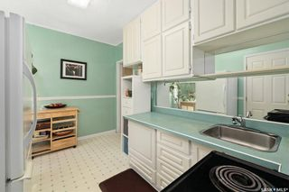 Photo 10: 313 26th Street West in Saskatoon: Caswell Hill Residential for sale : MLS®# SK861360