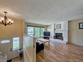 Photo 3: 6123 DALLAS DRIVE in Kamloops: Dallas House for sale : MLS®# 151734