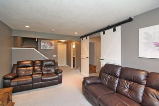 Photo 25: 164 SAGE VALLEY Drive NW in Calgary: Sage Hill Detached for sale : MLS®# A1011574