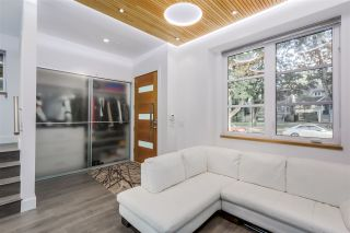 Photo 5: 2949 W 28TH AVENUE in Vancouver: MacKenzie Heights House for sale (Vancouver West)  : MLS®# R2447344