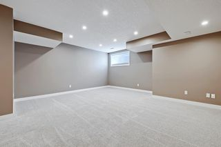 Photo 35: 114 351 Monteith Drive SE: High River Row/Townhouse for sale : MLS®# A1102495