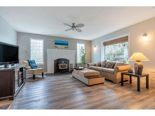 Photo 15: 7283 149A Street in Surrey: East Newton House for sale : MLS®# R2560399
