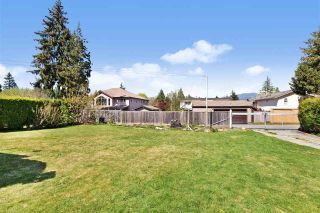 Photo 13: 823 CORNELL Avenue in Coquitlam: Coquitlam West House for sale : MLS®# R2569529